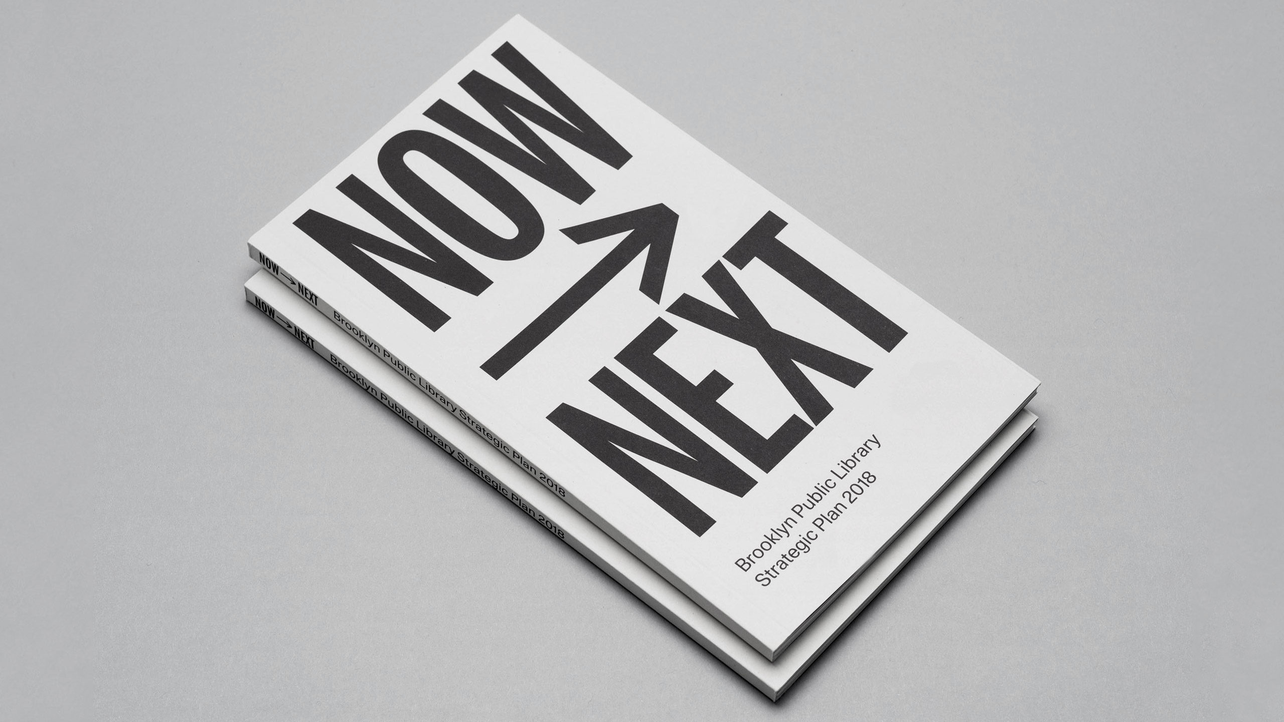 NowNext_Cover